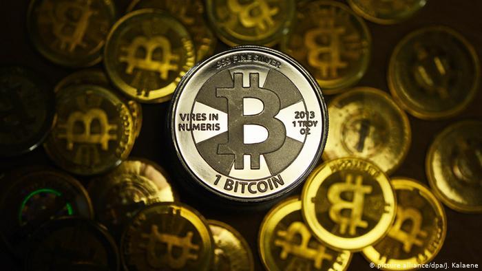 Cryptoflawe.com