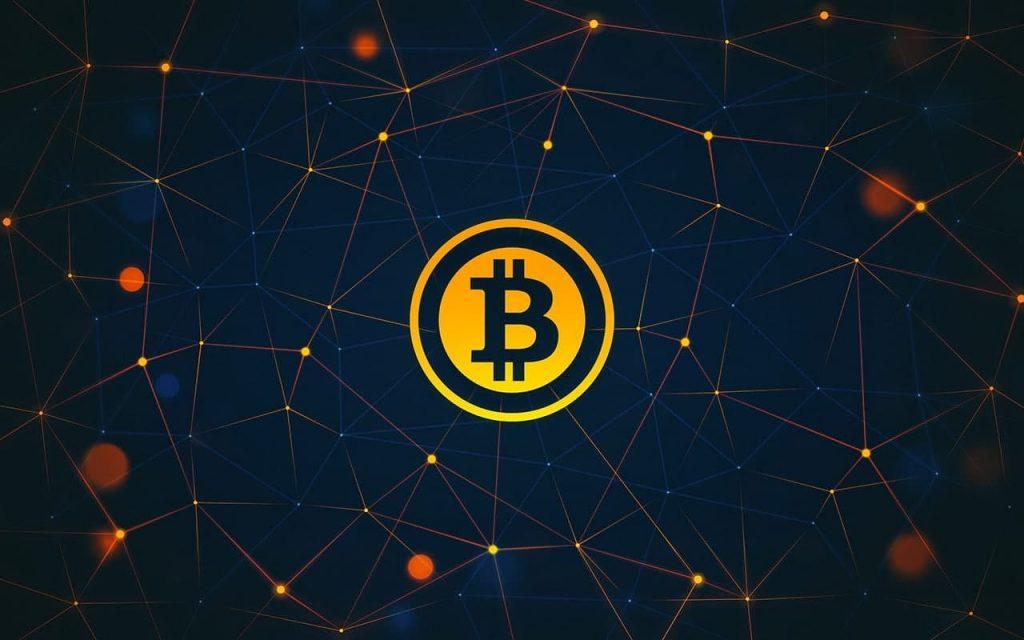 coinupmax.com