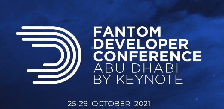 Fantom developer conference starts amid huge price surge